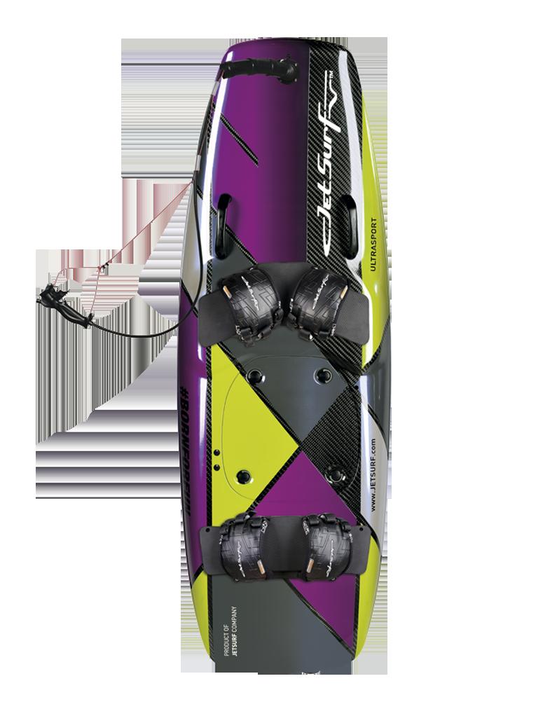 טוב מאוד גלשן עם מנוע לאוהבי אקסטרים   jet surf הגלשן הממונע הטוב בעולם! QC-98
