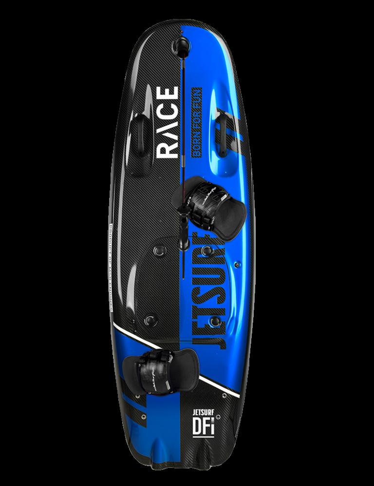 Race Dfi 2020 Blue